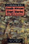 South African Short Stories